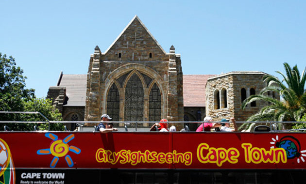 10 facts on places to visit in cape town for What to see in cape town